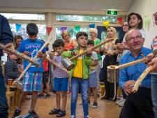 Taalhulp voor nieuwkomers valt in de smaak: meer kinderen naar Zomerschool Epe-Heerde