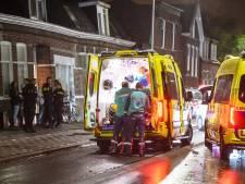 Verdachten van schietpartij in Boskoop nog altijd vast, in januari meer duidelijkheid