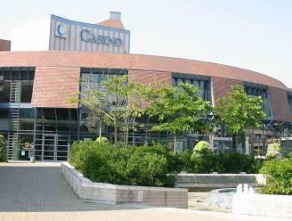Koksijdse musea en cultuurcentrum sluiten vandaag al