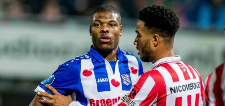PSV haalt ook Dumfries binnen, presentatie op dinsdag gepland