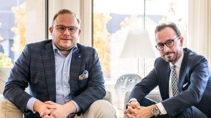 """Slechtste kwartaal ooit voor Limburgse ondernemers, maar toch minder erg dan gevreesd: """"Dit toont onze veerkracht"""""""