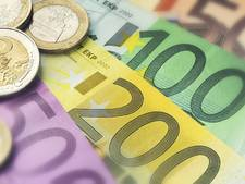 Geld gestolen bij woninginbraak Lochem