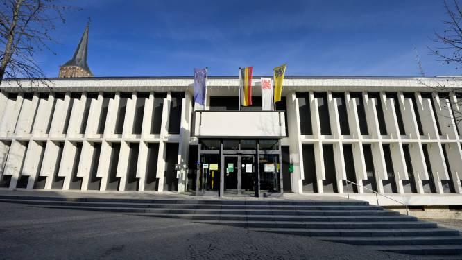 Gemeentebestuur stimuleert duurzaam wonen met nieuwe premies
