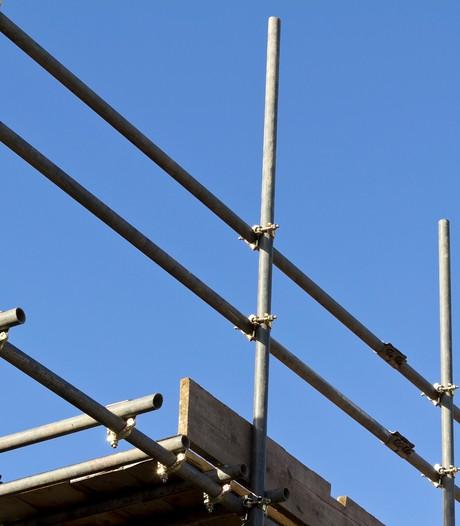 Leefbaarheid onder druk, Schijf wacht op nieuwbouw