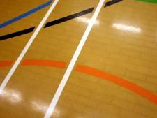 Sportdag voor gehandicapten moet jaarlijks evenement worden