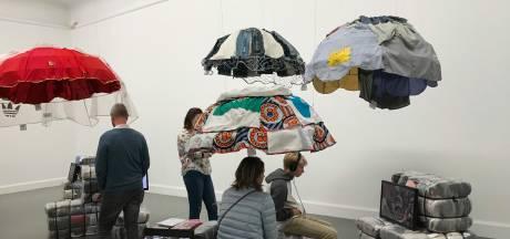 Record aantal museumbezoekers in Zuidoost-Brabant
