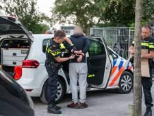 Tweede verdachte aangehouden steekpartij Baambrugge
