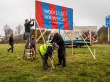 Opvallend veel bezwaren tegen bouwplannen in Veldhoven: 'Inwoners vinden dat ze maar moeilijk gehoord worden'