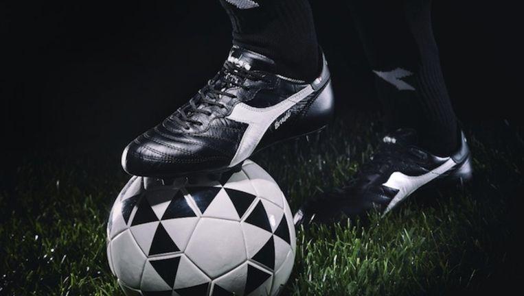 adidas retro voetbalschoenen