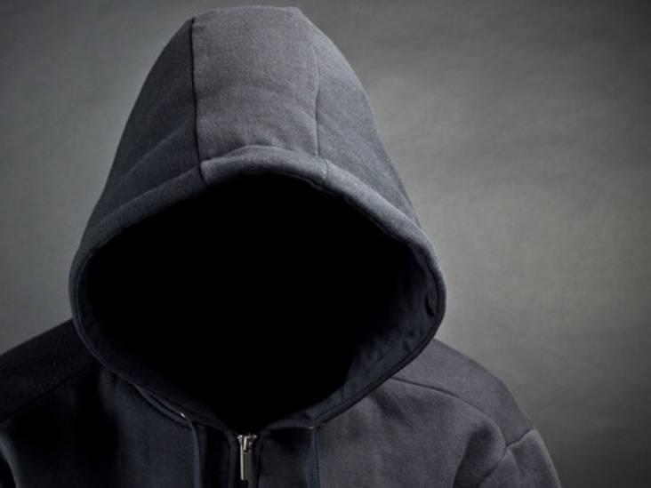Politie onderzoekt straatroof en schennispleging in Gilze, Hulten en Molenschot