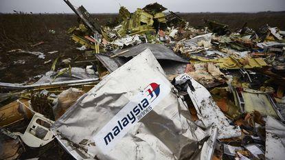 Australische families klagen Malaysia Airlines aan om MH17