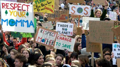 Beringen zoekt mensen voor eerste klimaattafel