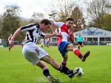 KNVB maakt indelingen amateurvoetbal seizoen 2020-2021 bekend