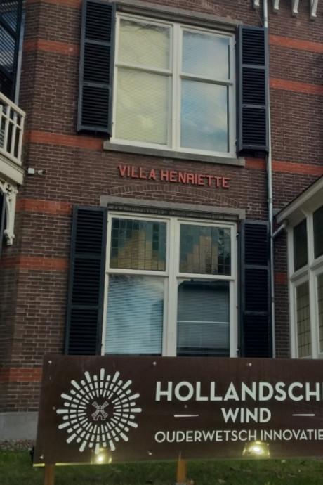 Opnieuw beslag gelegd in onderzoek naar oplichting Hollandsche Wind