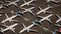 Boeing 737 Max: een twijfelgeval met straalaandrijving