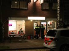 Drietal gezocht na gewapende overval op snackbar in Veenendaal