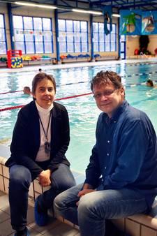 'Ouders vragen om zwemles'