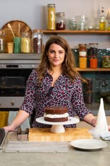 Jamie Oliver gaat los op cheesy valentijnsbrood en Miljuschka heeft de lente in haar bol