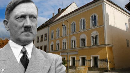 Voormalige eigenares van geboortehuis Hitler wil meer geld voor gedwongen verkoop