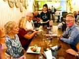 Exotische gerechten die vrolijk stemmen bij Saigon Deli in Breda