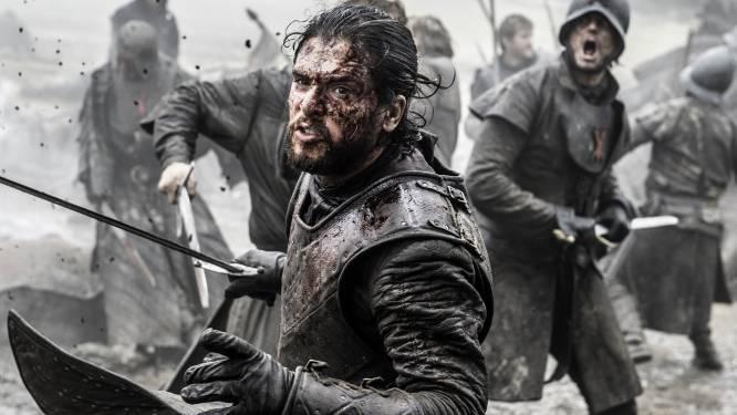 """Kit - Jon Snow - Harington blikt terug op het succes: """"Ik was lang een egoïstische klootzak"""""""