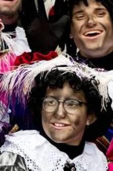 Facebook grijpt in: geen foto's of filmpjes van Zwarte Piet meer
