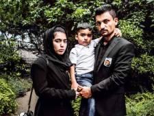 La famille de Mawda obtient le droit de rester en Belgique