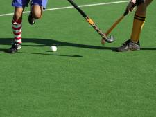 14 gewonden na elektrocutie tijdens kampioenenviering hockeyploeg in Mol