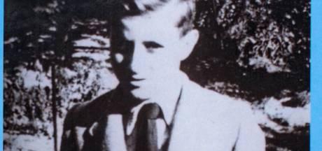 'Jeudje van Laarman' overleeft de oorlog in Dalmsholte