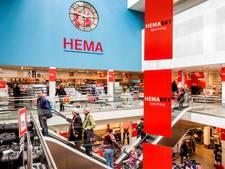 Geen jongens- of meisjeskleding meer bij Hema, kleding wordt genderneutraal