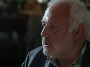 """Jean-Marie Dedecker va quitter la Chambre: """"C'est devenu un métier inutile"""""""