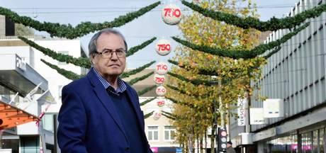 Ruzie over Roosendaalse binnenstad: moddergooien tussen VLP en wethouder
