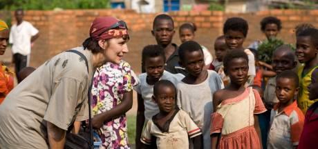 Hoe je goedbedoelde hulp als vrijwilliger in het buitenland helemaal verkeerd kan vallen