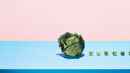 Lust jij geen spruitjes of andere groenten? Dat ligt aan je genen