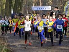 Trainen in het park: clubs gaan naar buiten, waar de jeugd weer mag sporten
