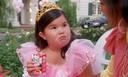 """La jeune actrice incarnait le rôle de Juanita Solis, la fille de Gabrielle Solis (Eva Longoria) dans """"Desperate Housewives""""."""