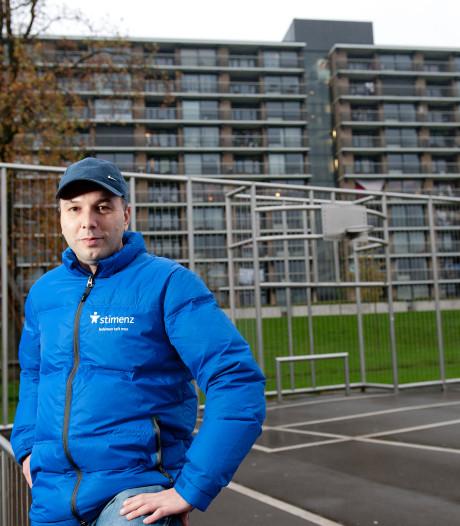 Eredivisionist Futsal Apeldoorn wil alleen nog spelers uit Apeldoorn