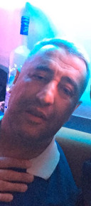 Drugscrimineel Abdelkader Bouker werd in de zomer van 2016 gekidnapt.