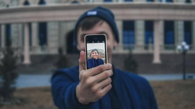 Neem je veel foto's of moet je smartphone vooral tegen een stootje kunnen? Deze smartphones passen het best bij jou
