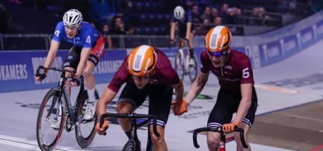 Baanwielrenner Heijnen aast, 'sterker dan ooit', op podiumplaats bij EK