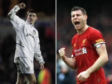 Milner zestien jaar na degradatie ook van de partij bij terugkeer Leeds: 'Word geen Messi, word een Milner'