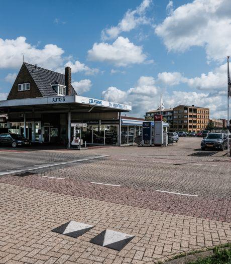 Buurt start petitie tegen komst tankstation bij Zumpe