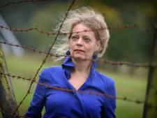 Zij bewaakt de waardigheid van Westerbork: 'Het moet geen Disneyland worden'