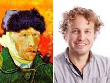 Van Goghtorens: leuk bedacht, maar voor wie eigenlijk?