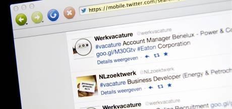 Werkloosheid in Achterhoek nadert laagterecord