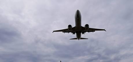 Leefbaar Tynaarlo heeft vragen over geluidsoverlast door vliegveld Eelde