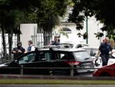 Nieuw-Zeeland doelwit 'omdat zelfs meest afgelegen land niet vrij meer is van massa-immigratie'
