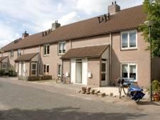 Woonstichting Joost koopt twintig woningen in Sint-Michielsgestel