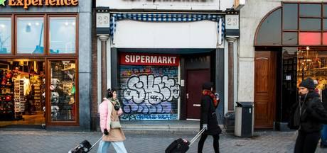 Gemeente geeft subsidie voor opknappen oude winkelpuien