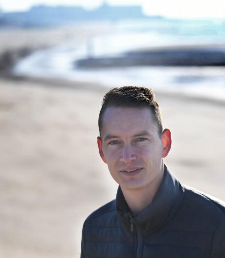 Kevin Hollander weet wat er beter moet bij Vlissingen: kansen afmaken
